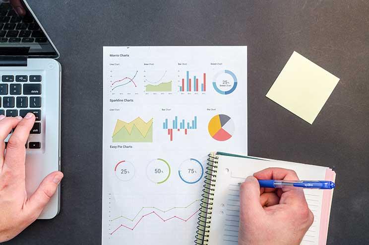 5 consejos para que tu blog corporativo sea un éxito