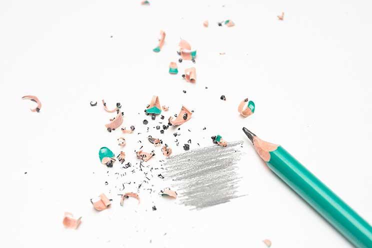 Qué no hacer en tu blog corporativo