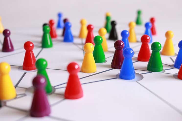Cambios de Facebook: crea una estrategia para tus grupos