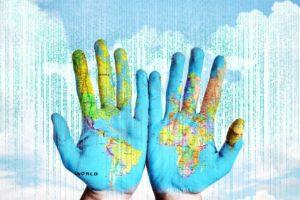 Cómo se comunican las mejores empresas durante el COVID-19